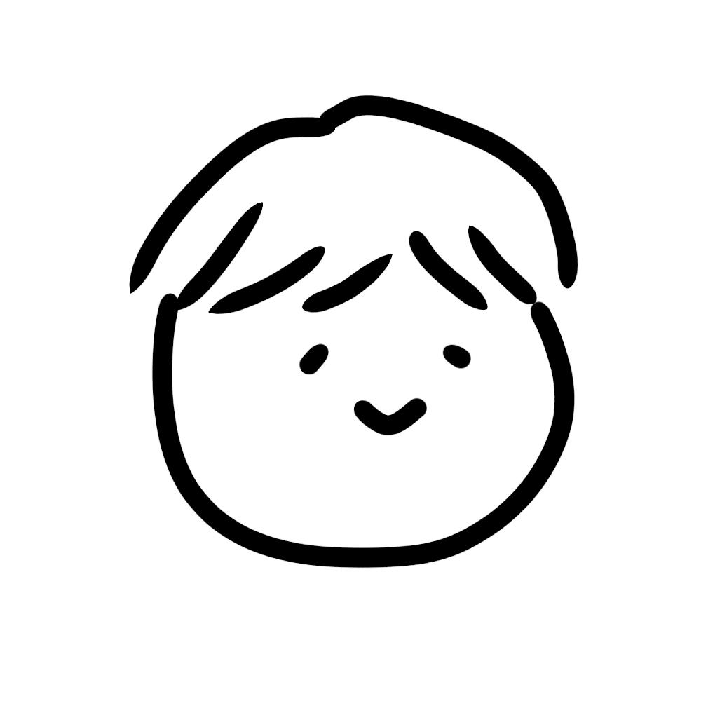 次男(園児)